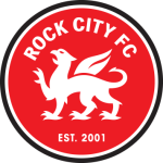 Rock_City_Logo
