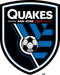San_Jose_Earthquakes