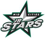 JrStars