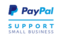 paypalbadge3