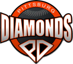 Pittsburg_Diamonds
