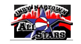 Indy Naptown