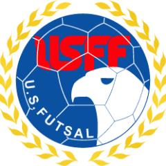 USFutsal