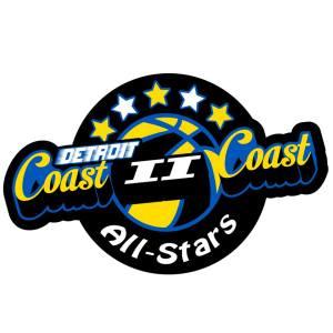 C2CAllStars