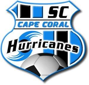 Cape_Coral_Hurricanes