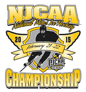 2015-Ice-Hockey-Championship-Logo