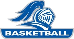 DCTCbasketball