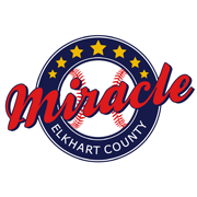 Elkhart Co Miracle