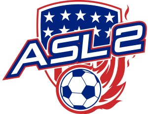 ASL2_Logo