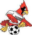 CardinalsFC