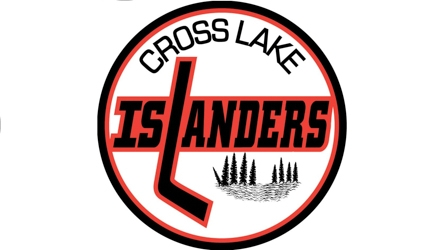 Cross_Lake_Islanders