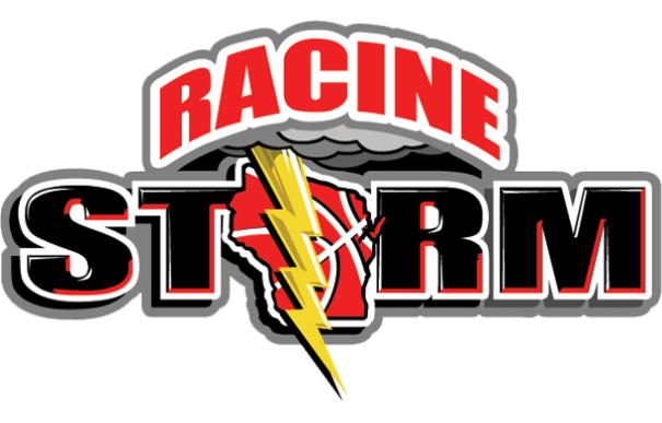 RacineStorm