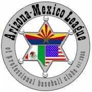 AZ-MX League