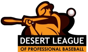 Desert_League