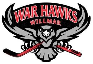 WillmarWarhawks