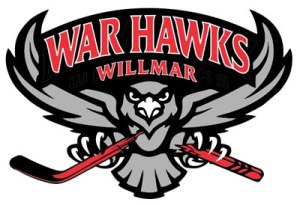 WillmarWarhawks