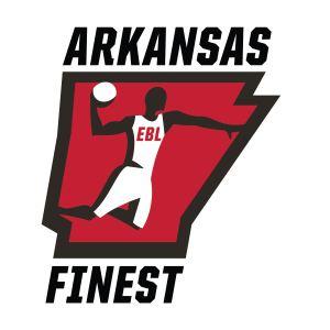 ArkansasFinest