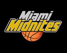 Miami_Midnites