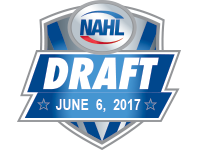 nahl-draft