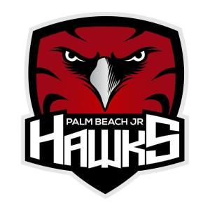 PBHawks