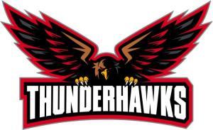 Thunderhawks