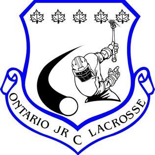 OJCLL_logo